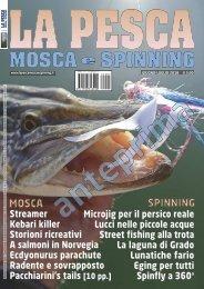 4 Qualità Taglia 10 DOPPIA VERDE HIGHLANDER salmone trota di mare mosche salmone