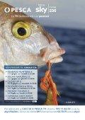 La Pesca Mosca e Spinning 3/2018 - Page 3