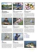 La Pesca Mosca e Spinning 3/2018 - Page 5