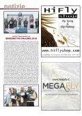 La Pesca Mosca e Spinning 3/2018 - Page 7