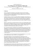 Ramana Maharshi Selbsterforschung - Seite 4