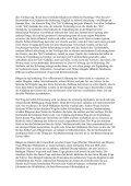Ramana Maharshi Selbsterforschung - Seite 5