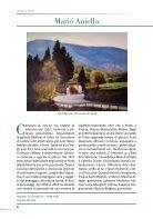 pdf Artisti a Prato - Page 6