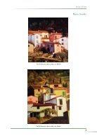 pdf Artisti a Prato - Page 7