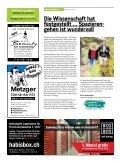 Dorfzytig Ausgabe Mai 2018 - Page 2