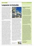 Dorfzytig Ausgabe Mai 2018 - Page 3