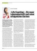 Dorfzytig Ausgabe Mai 2018 - Page 4