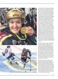 Dorfzytig Ausgabe Mai 2018 - Page 5