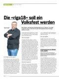 Dorfzytig Ausgabe Mai 2018 - Page 6