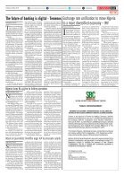 BusinessDay 22 May 2018 - Page 3