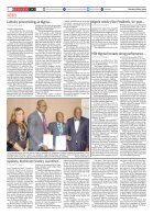 BusinessDay 22 May 2018 - Page 4