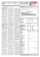 BusinessDay 22 May 2018 - Page 7