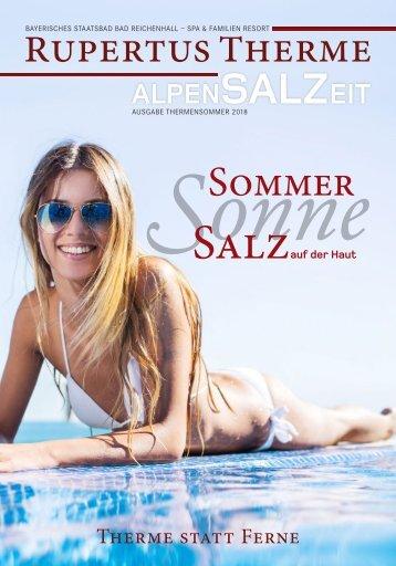 AlpenSalzZeit_Ausgabe03_2018