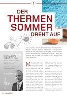 AlpenSalzZeit_Ausgabe03_2018 - Page 2