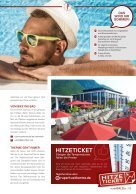 AlpenSalzZeit_Ausgabe03_2018 - Page 3