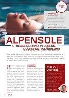 AlpenSalzZeit_Ausgabe03_2018 - Page 4