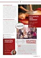 AlpenSalzZeit_Ausgabe03_2018 - Page 5