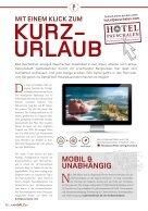 AlpenSalzZeit_Ausgabe03_2018 - Page 6