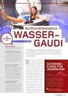 AlpenSalzZeit_Ausgabe03_2018 - Page 7