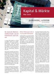 Kapital_und_Maerkte_2018_05