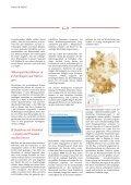 Kapital und Märkte: Ausgabe Mai 2018 - Seite 2