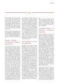 Kapital und Märkte: Ausgabe Mai 2018 - Seite 3