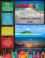 mexico y el caribe pdf FINAL