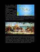 mexico y el caribe pdf FINAL - Page 4