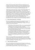 Datenschutzerklärung - Page 7