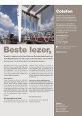 Bremmer Makelaars WOON magazine, juni 2018 - Page 3