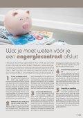 Bremmer Makelaars WOON magazine, juni 2018 - Page 5