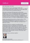 Programmflyer Ahrensburger Stadtfest 2018 - Seite 2
