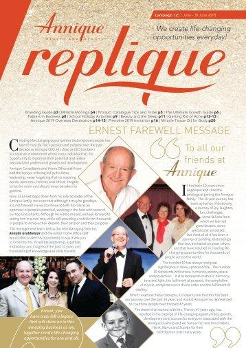 June 2018 Replique - Campaign 12_web