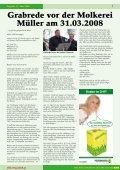 Preise sind ohne Mehrwertsteuer und daher die ... - IG-Milch - Seite 7