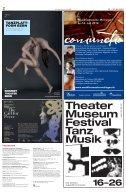 Berner Kulturagenda 2018  N°20 - Page 2