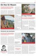 Berner Kulturagenda 2018  N°20 - Page 3