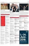 Berner Kulturagenda 2018  N°20 - Page 5