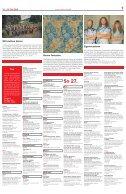 Berner Kulturagenda 2018  N°20 - Page 7