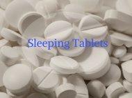 Cheap Sleeping Pills