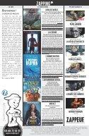 Le P'tit Zappeur - Carcassonne #397 - Page 5