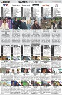 Le P'tit Zappeur - Carcassonne #397 - Page 6