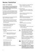 Montageanleitung - Seite 4