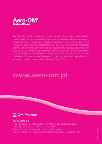 www.aero-om.pt