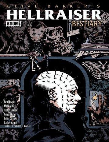 Hellraiser_Bestiary_1_