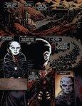 Hellraiser_Bestiary_1_ - Page 3