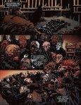 Hellraiser_Bestiary_1_ - Page 6