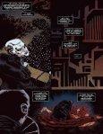 Hellraiser_Bestiary_1_ - Page 7