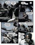 Hellraiser_Bestiary_2_ - Page 7