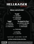 Hellraiser_Bestiary_3_ - Page 2