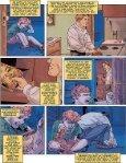 Hellraiser_Bestiary_3_ - Page 4